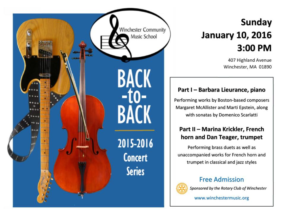 Back to Back January 10 2016 flyer-page-001