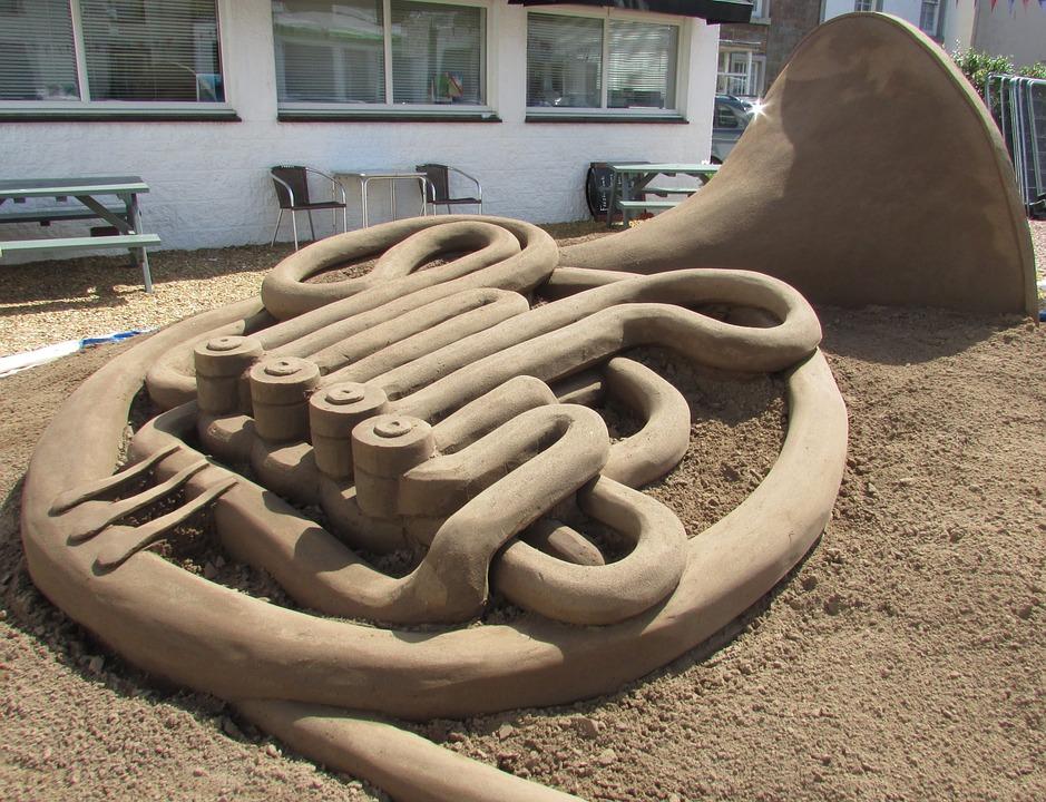 sand-832830_960_720