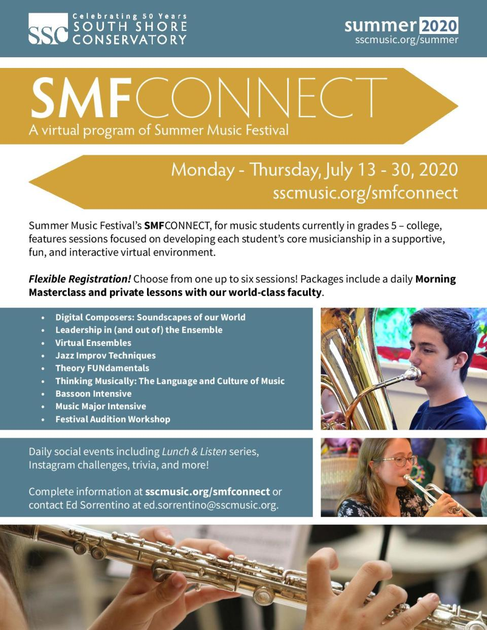 SMFCONNECT 2020-blue-gold-page-001